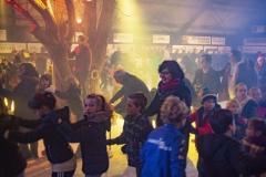 Winterparadijs1819-familyday-10