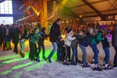 Winterparadijs1819-familyday-19