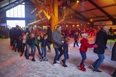Winterparadijs1819-familyday-20
