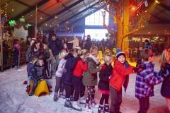 Winterparadijs1819-familyday-22