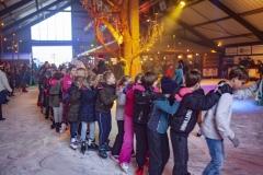 Winterparadijs1819-familyday-23