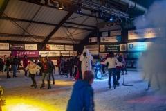 Winterparadijs1819-familyday-29