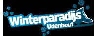 Winterparadijs Udenhout Logo